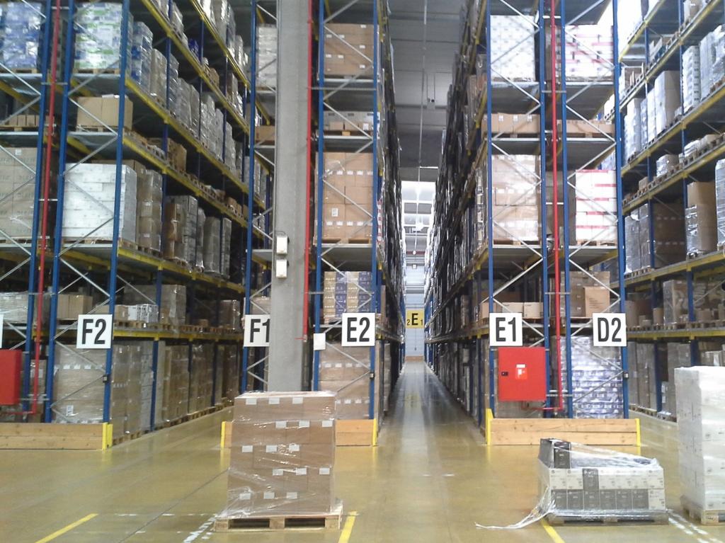 warehouse_5-1024x767