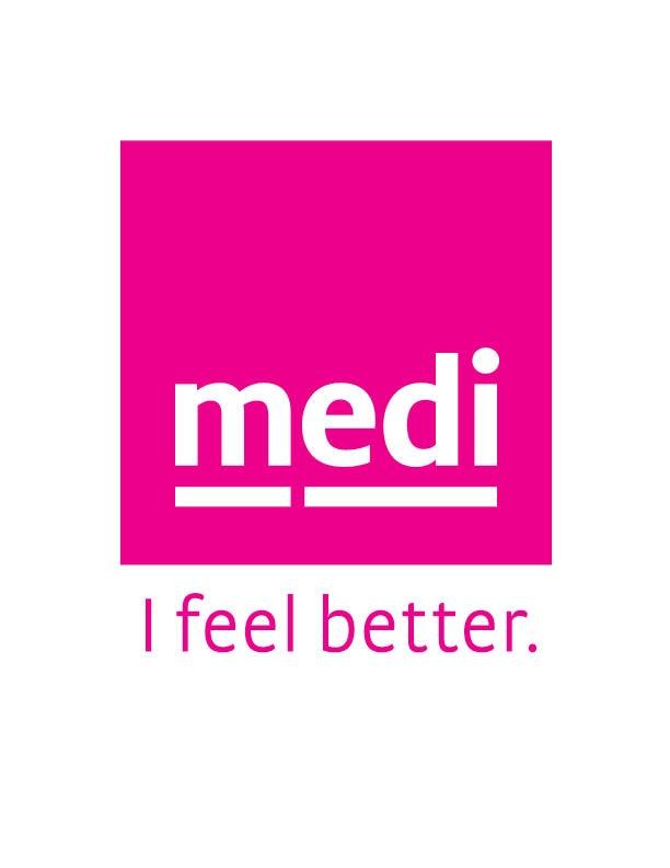 Medi_I Feel Better Logo_FINAL.jpg