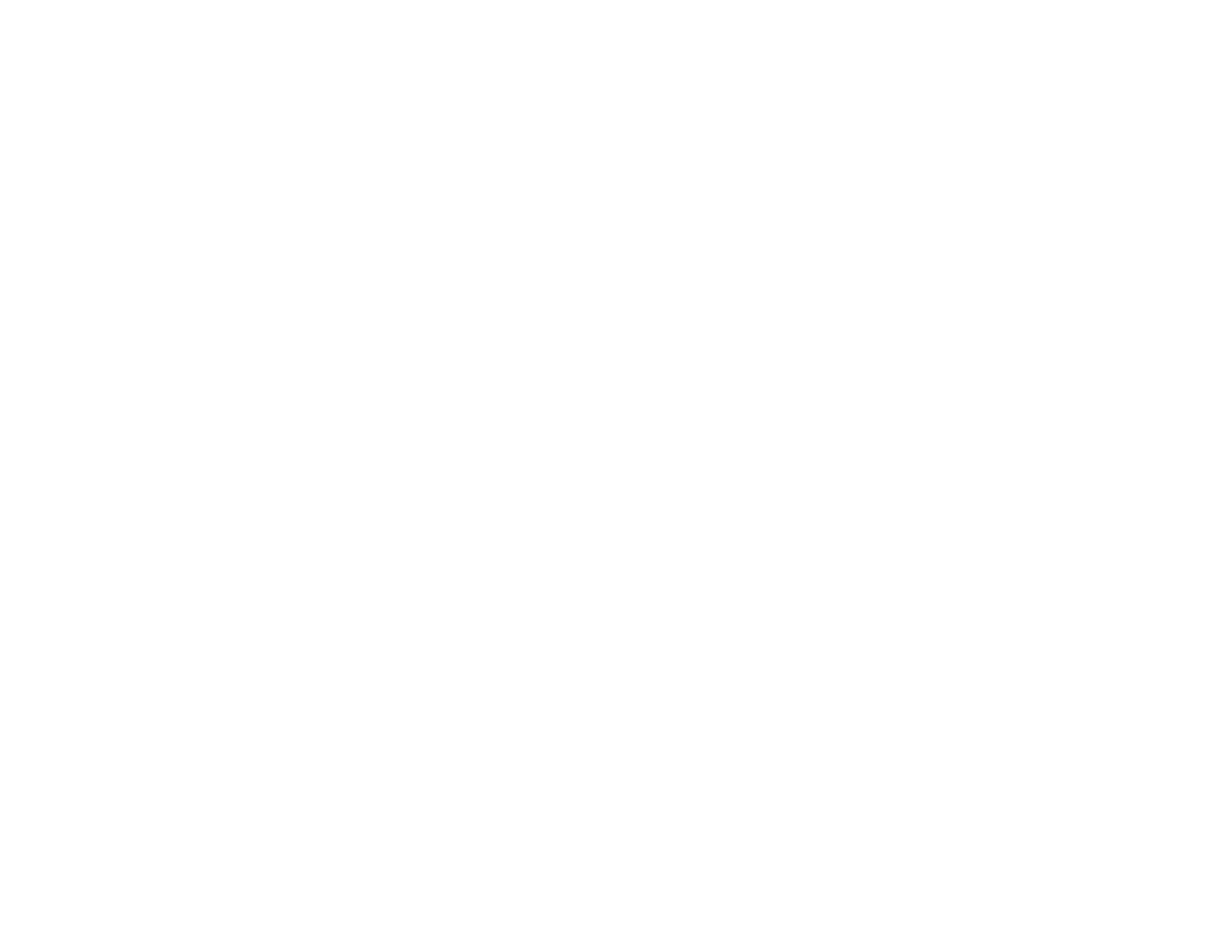 SPS_ClinicalServices_logo-Final white