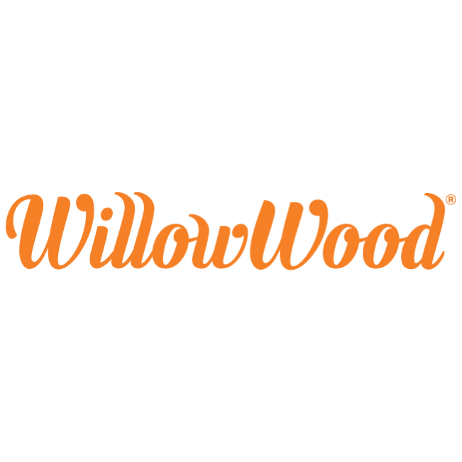 WillowWood Logo