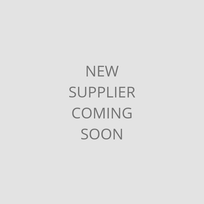 SUPPLIER ADVANTAGE PROGRAM SUPPLIER LOGOS 651X651 (3)