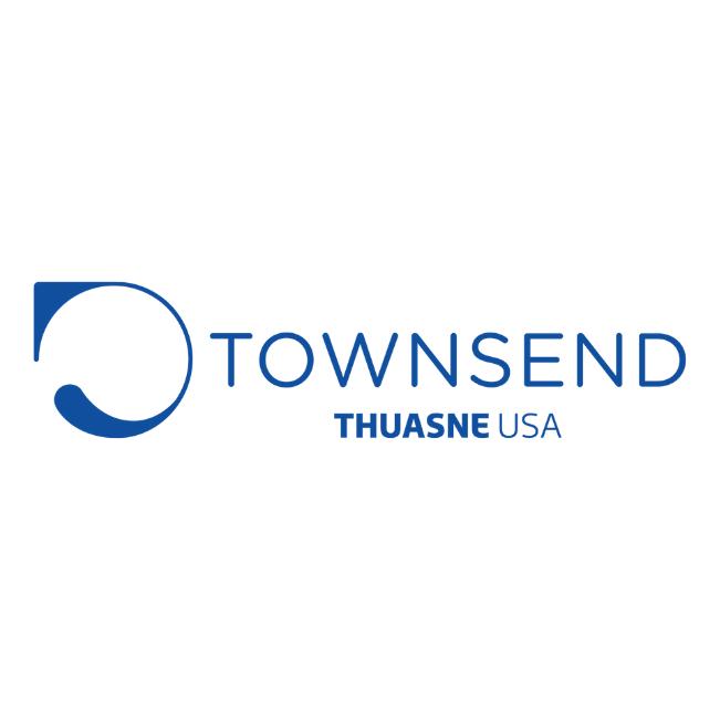 townsend_thuasne_logo