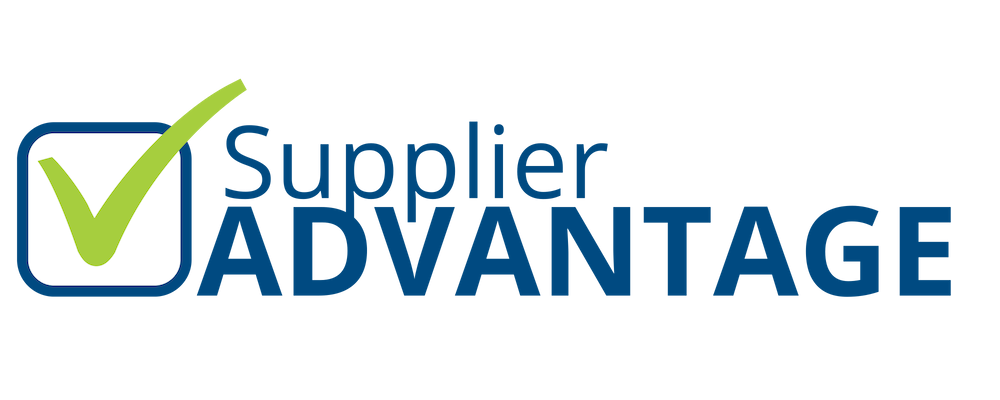 supplier_advantage_logo_1000x400