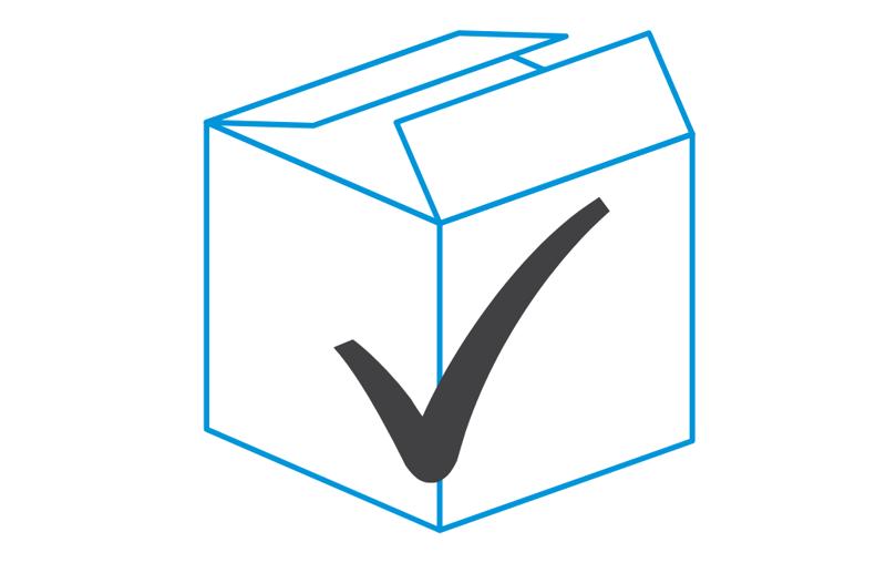 check box (2)