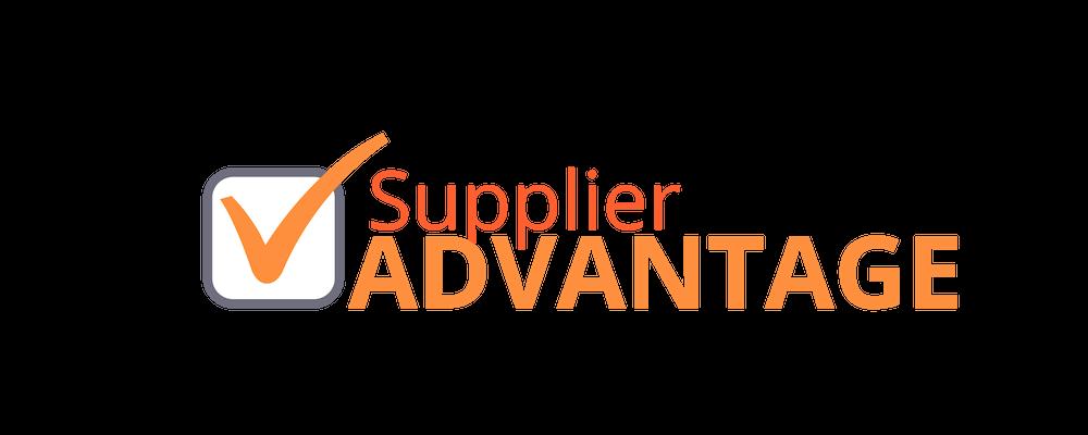 supplier_advantage_hanger_two_line_logo