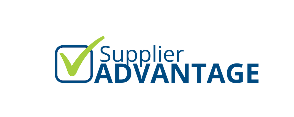 supplier_advantage_two_line_logo