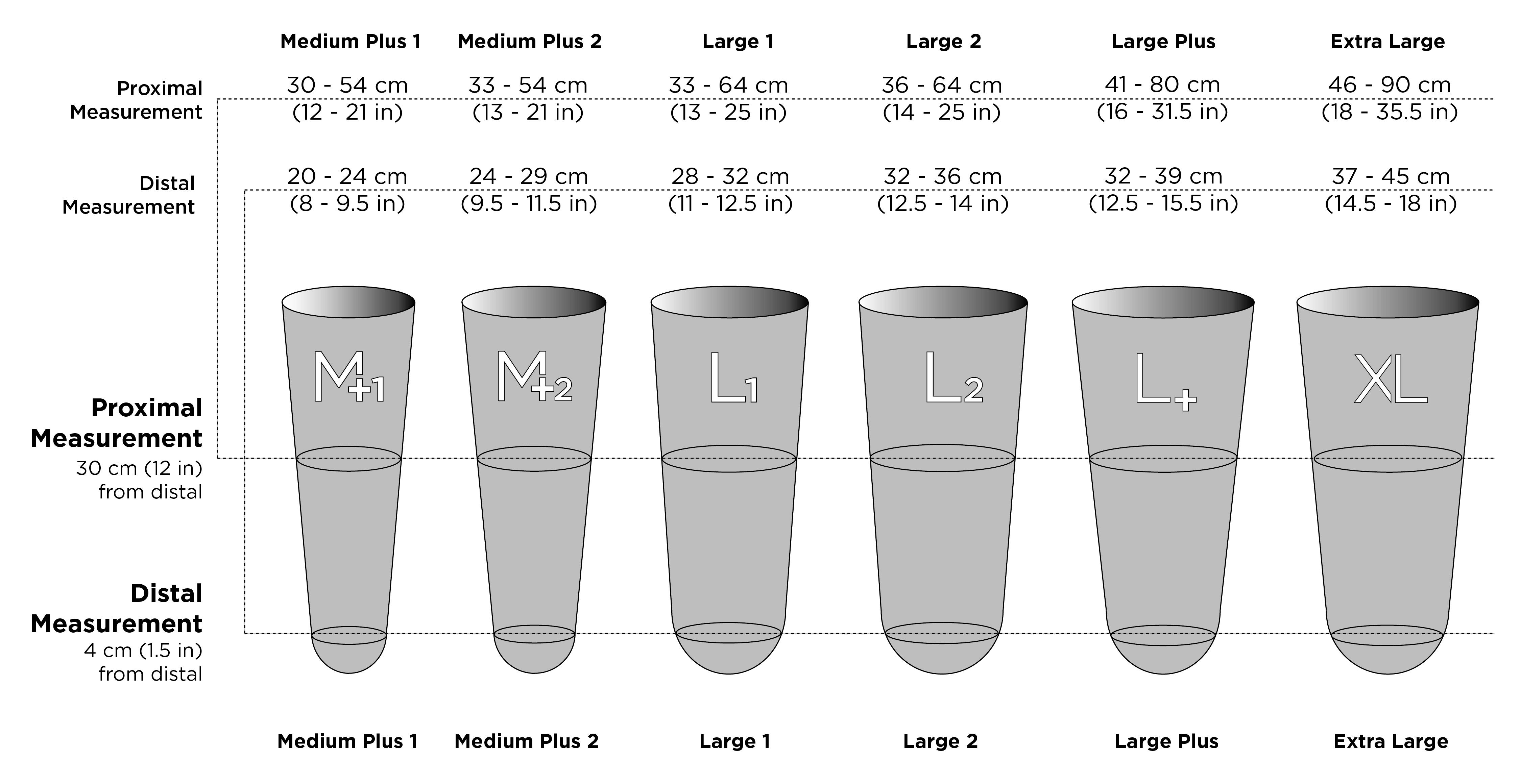 SmartTemp-AK Symmetrical size chart-07.png
