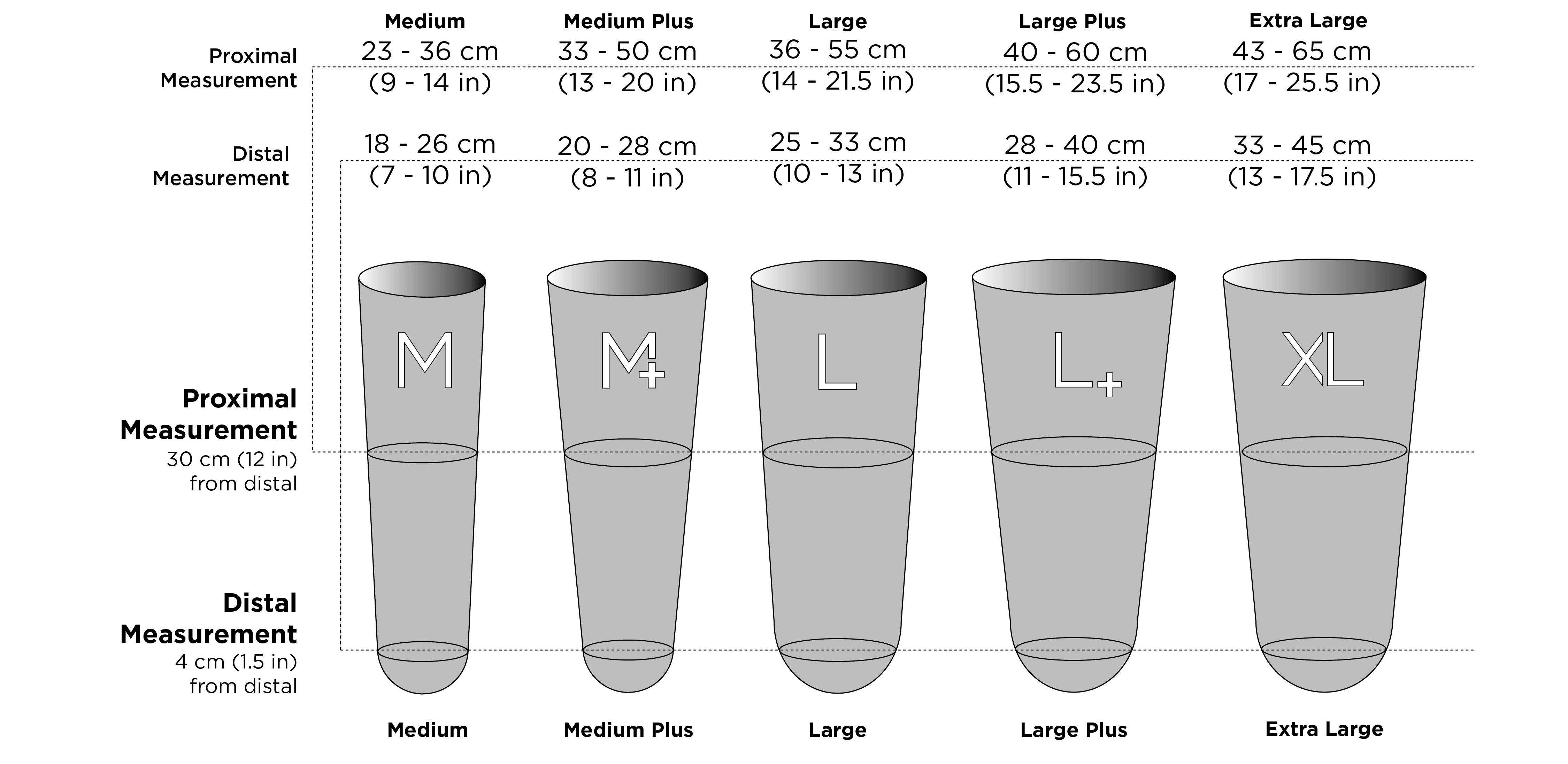 SmartTemp-uniform size chart-12.png